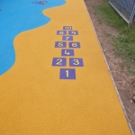 Outdoor Soft Surfacing Specialists in Birdlip 5