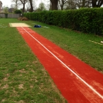 Outdoor Soft Surfacing Specialists in Belle Eau Park 5