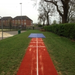 Outdoor Soft Surfacing Specialists in Blackleach 10