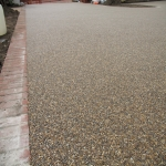 Outdoor Soft Surfacing Specialists in Blackleach 6