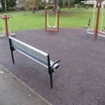 Outdoor Soft Surfacing Specialists in Bogton 4